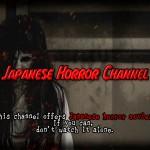 HorrorChannelヘッダー2